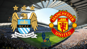 Manchester-City-vs-Manchester-United-