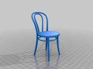 Tricky_chair_preview_featured