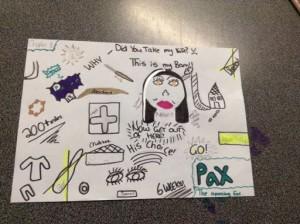 chelseas-pax
